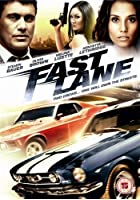 Fast Lane