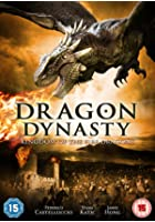 Dragon Dynasty