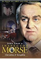 Inspector Morse - Cherubim And Seraphim