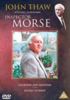 Inspector Morse - Deadly Slumber