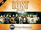 Lost - Series 2
