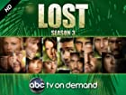 Lost - Series 3
