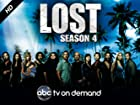 Lost - Series 4