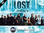 Lost - Series 5