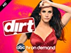 Dirt - Series 2