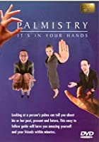 Palmistry - It&#39;s In Your Hands