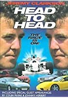 Jeremy Clarkson Head To Head