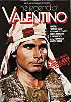 Legend Of Valentino