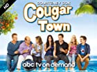 Cougar Town - Series 2