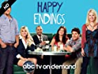 Happy Endings - Series 1