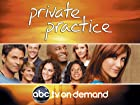 Private Practice - Series 1