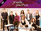 Private Practice - Series 3
