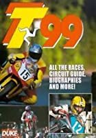 TT 99 Review