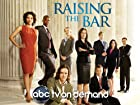 Raising the Bar - Series 2