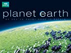 The Planet Earth Diaries