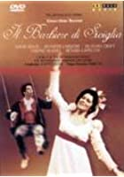 Il Barbiere Di Siviglia - The Netherlands Opera