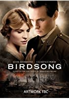Birdsong - Series 1 - Complete