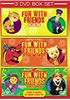 Fun With Friends - Vol.1-3