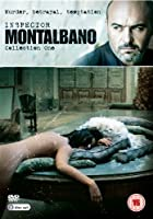 Inspector Montalbano - Collection One