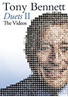 Tony Bennett - Duets II - The Great Performances