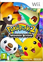 Pokepark 2: Wonders Beyond