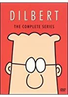 Dilbert Box Set