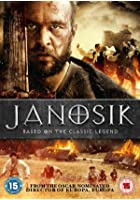 Janosik