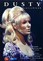 Dusty Springfield - Dusty In Deutschland