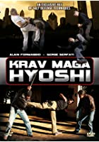 Krav Maga-Hyoshi Self-Defence Techniques