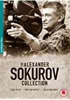 The Alexander Sokurov Collection