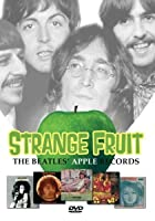 Strange Fruit - The Beatles' Apple Records
