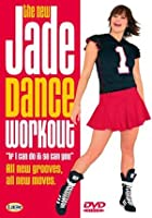 Jade's All New Dance Workout