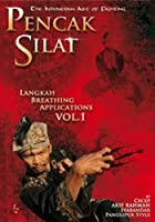 Pencak Silat Lankas - The Indonesian Art Of Fighting Vol 1