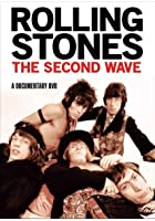 Rolling Stones - The Second Wave