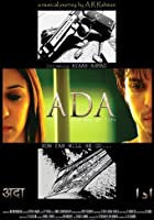 Ada... A Way of Life