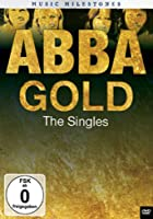 Abba - The Gold Singles - Music Milestones