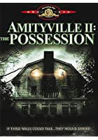 Amityville 2 - The Possession