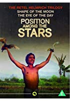 Leonard Retel Helmrich Trilogy - Position Among the Stars