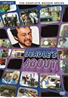 Beadle&#39;s About - Series 2 - Complete