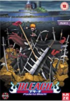 Bleach - The Movie - Fade To Black