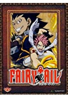 Fairy Tail - Part 2