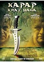 Kapap - Krav Maga - Defence Against The Knife