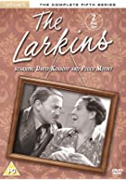 The Larkins - Series 5 - Complete