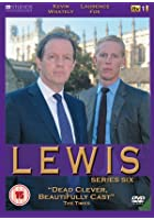 Lewis - Series 6