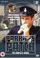 Parkin&#39;s Patch - The Complete Series