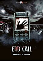 End Call