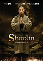Shaolin