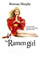 The Ramen Girl