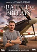 The Battle Of Britain With Ewan McGregor