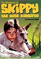 Skippy - The Movie